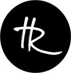 HR_KreisSLogo
