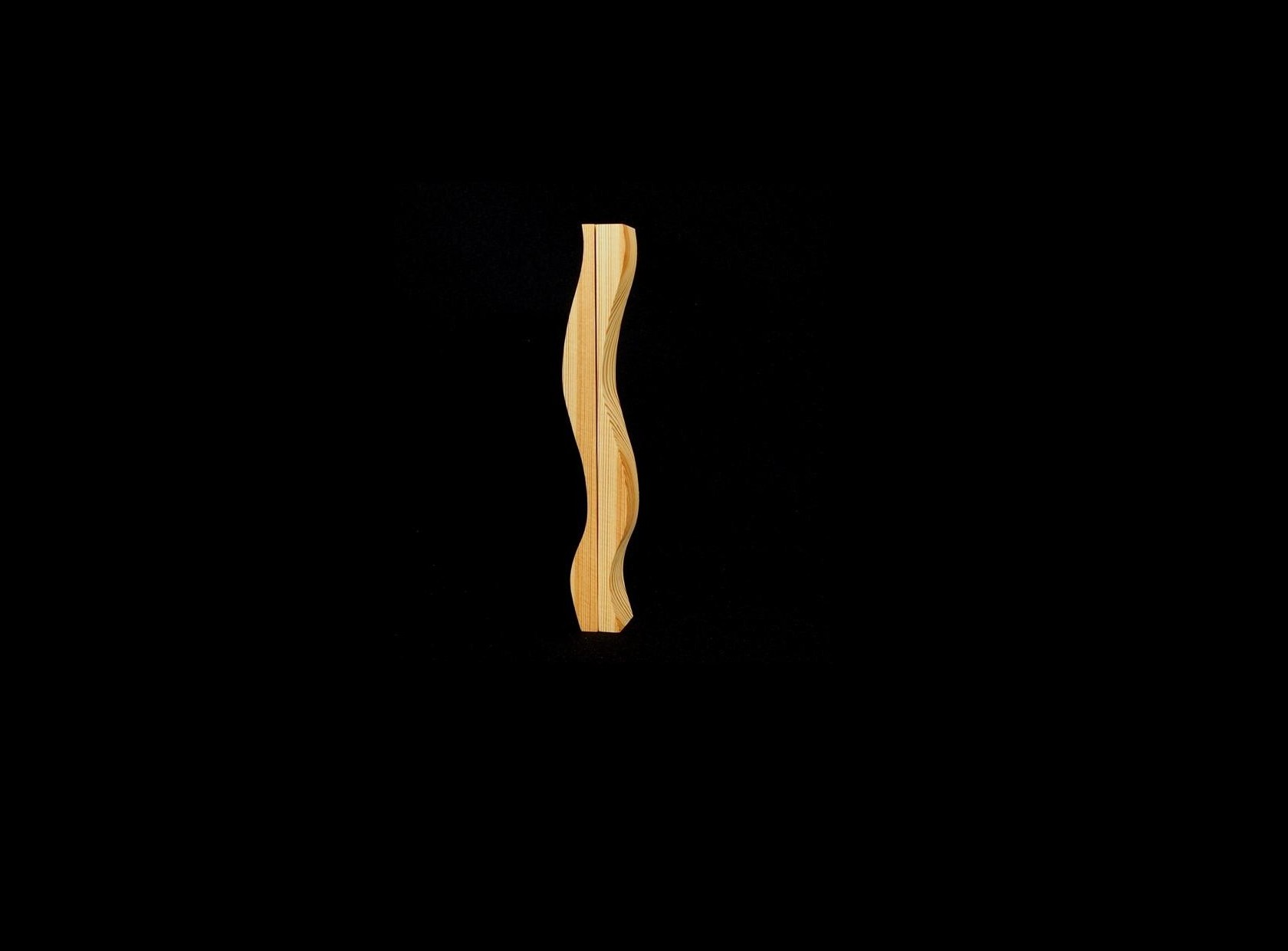 Holzstele_2_1_1a